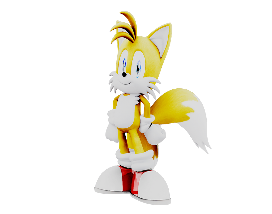miles____tails_____prower_by_mike9711-d5i6198.png