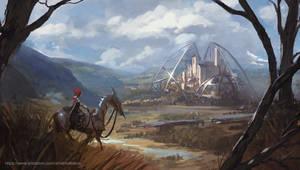 New-civilization2