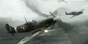 spitfire-Mk