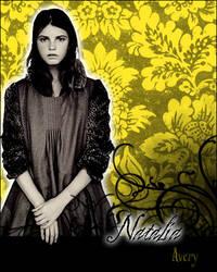 natalia avery