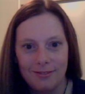 flea827's Profile Picture