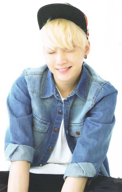 bts yoongi png by abagil by abagil on deviantart sad little boy clipart sad boy walking clipart