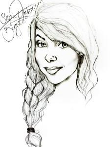 EssieTheMessy's Profile Picture