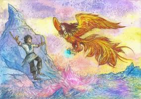 Repentance by Taski-Guru