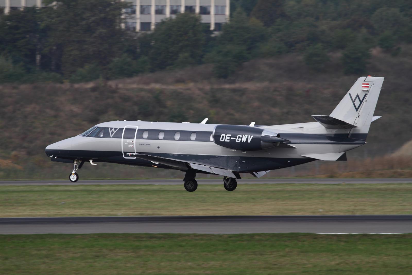 Success Citaten Xl : Cessna xl citation xls by planespotterjanb on deviantart