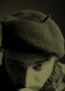 AtrousArcturus's Profile Picture