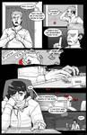 MA: The Masons - Chapter 1 Page 3