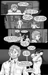 MA: The Masons - Chapter 1 Page 4