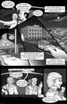 MA: The Masons - Chapter 1 Page 7