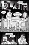 MA: The Masons - Chapter 1 Page 8