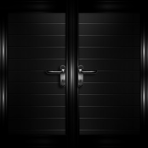 Door Darker v2 by SweetAngelD