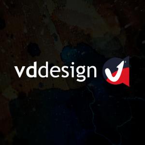 VD-DESIGN's Profile Picture