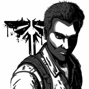 Raqos's Profile Picture