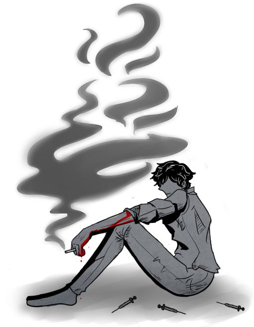 Sherlock: Aftermath by CobaltPop