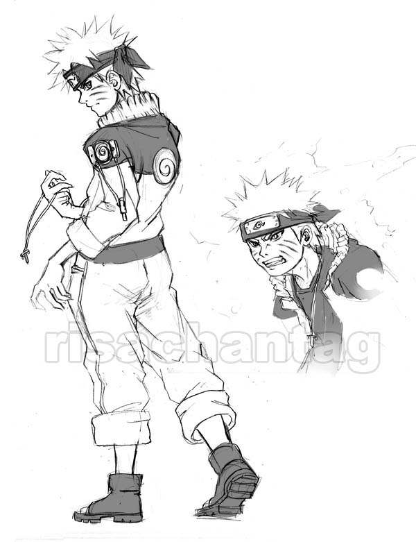 """Obrázek """"http://fc02.deviantart.com/fs19/f/2007/294/6/8/Naruto__Naruto_sketches_by_Risachantag.jpg"""" nelze zobrazit, protože obsahuje chyby."""
