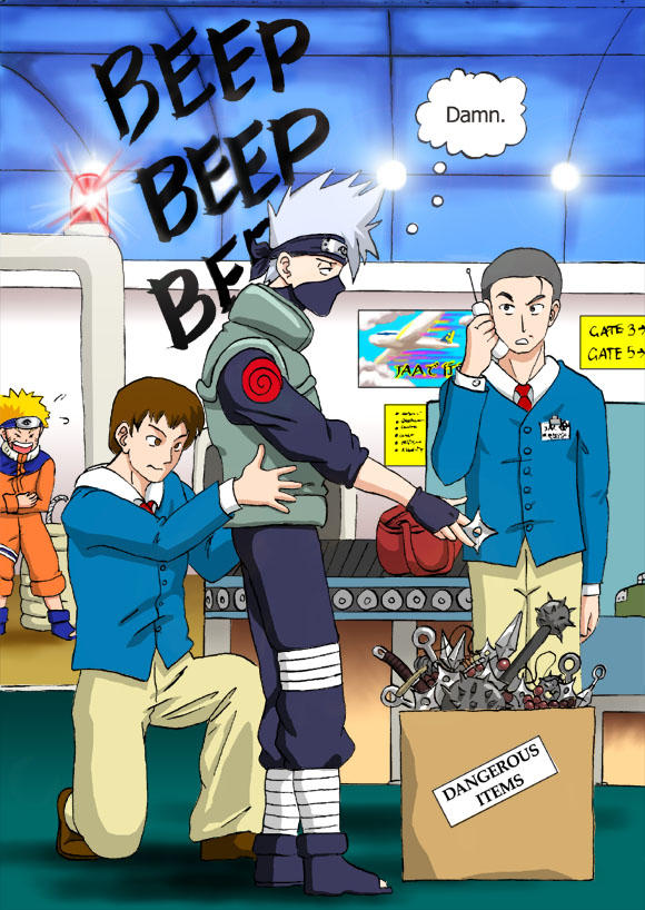 http://fc05.deviantart.com/images2/i/2004/05/7/9/Kakashi_Runs_Into_a_Problem.jpg