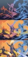 Avatar Ring of Fire Tutorial