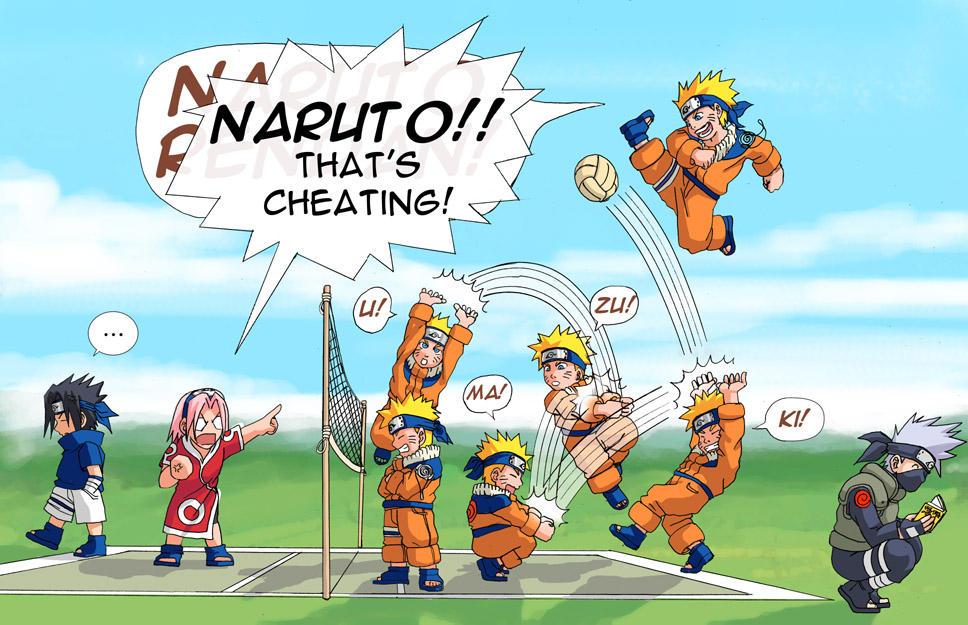 ����� ����� Naruto__Volleyball_by_Risachantag.jpg