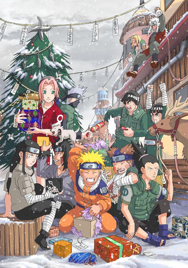 Naruto__Christmas_by_Risachantag.jpg