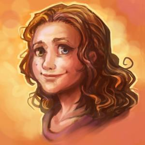 Risachantag's Profile Picture
