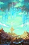 Interwoven Worlds