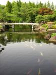 Japan: Koukoen 2