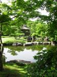 Japan: Koukoen 3