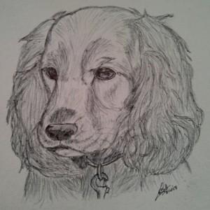 LoiseFenollCreation's Profile Picture
