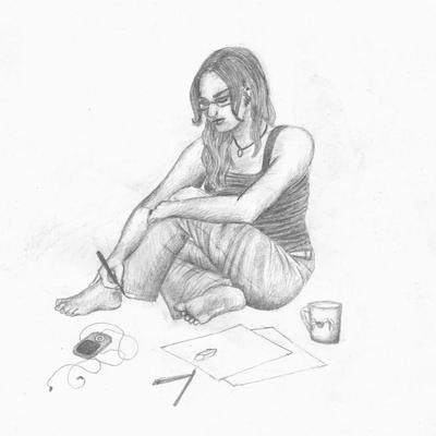 DestructiveEntity's Profile Picture