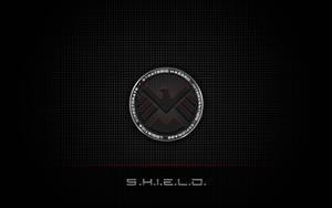Shield Wallpaper by MadPorra