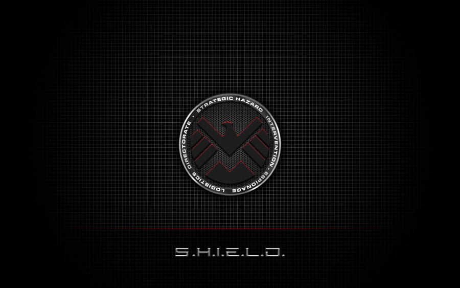 captain america shield hd wallpaper for android