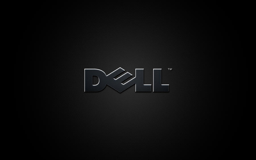 dell computers wallpaper logo - photo #12