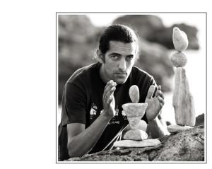 stonermario's Profile Picture