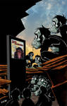 2001... channels by Monkey-Cosio
