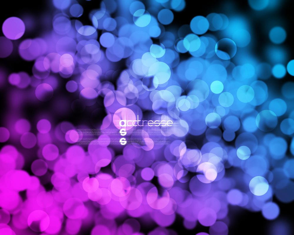 Wallpapers Abstract By LensDesign