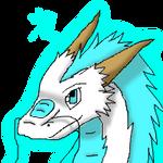 Jil Dragon 3