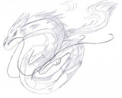 Jil Dragon 4 by Icy-Marth