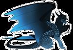 'Blue Lightning' Drulttur Adopt ($15)