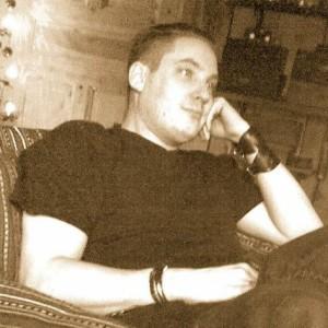 rpelli's Profile Picture