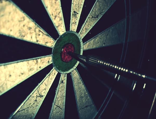 target by Itsumurah