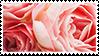 Flower stamp 3 by rarebeestjes