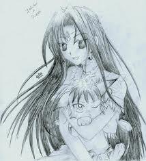 cute teen 2 by mayamoo2000