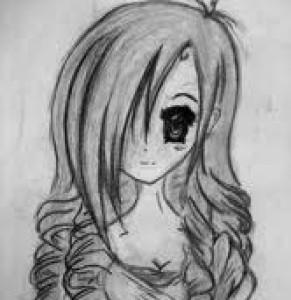 mayamoo2000's Profile Picture