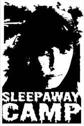 Sleepaway Camp by UberDre