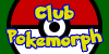 Request: Club Pokemorph Banner by DeepCrimsonFFN