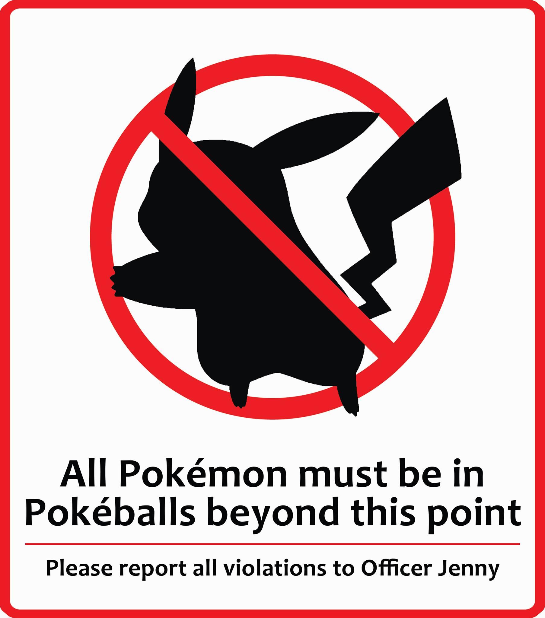 IMG:http://orig05.deviantart.net/e1da/f/2015/302/2/0/pokemon_warning_sign_by_alweron-d9er7x5.jpg