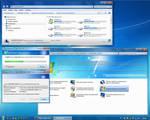 Windows 7 New Look