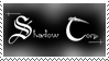Shadow Corporation Stamp 1 by Head-of-Silence