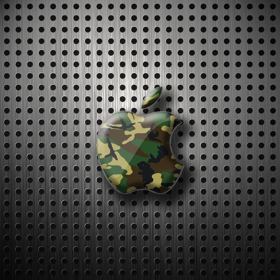 camo wallpaper hd iphone 6