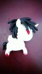 BB unicorn side 1 by matts-psp